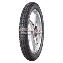 Picture of FRONT TYRE 325-16 ANLAS IRC JAWA 250