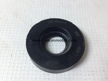 Picture of SEALING RING FOR CRANKSHAFT MINSK