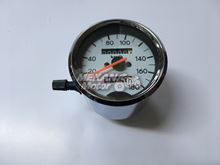 Picture of SPEEDOMETER MZ