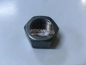 Picture of NUT FOR CRANKSHAFT JAWA 250