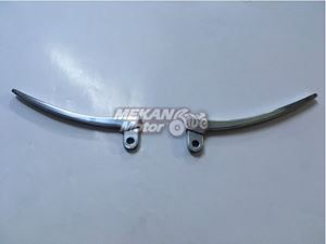 Picture of LEVER SET ORJ TYPE JAWA 250