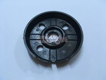 Picture of BOTTOM COVER OF SPEEDOMETER 638 JAWA 350