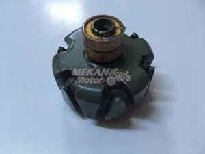 Picture of ROTOR JAWA 350