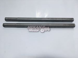 Picture of MAIN PIPE SET FOR FRONT FORK JAWA CEYLAN