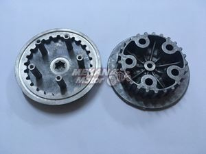 Picture of CLUTCH CENTER SET JAWA 350