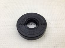 Picture of SEALING RING FOR CRANKSHAFT VOSKHOD COBA