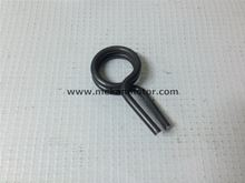 Picture of RETURN SPRING FOR GEARCHANGE SHAFT MZ