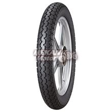 Picture of FRONT TYRE 325-18 ANLAS IZH PLANETA