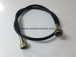 Picture of REVOLUTION COUNTER CABLE JAWA LASER