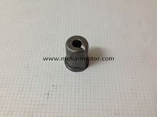 Picture of PINS FOR CLUTCH SPRING IZH PLANETA