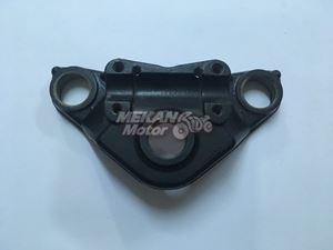 Picture of TOP LUG FOR FRONT FORK NEW MODEL MZ ORJ