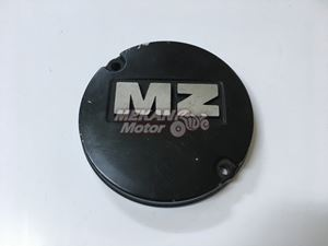 Picture of PROTECTIVE CAP FOR OIL PUMP ETZ 150 MZ ORJ