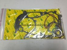 Picture of GASKET SET MINARELLI 3-4