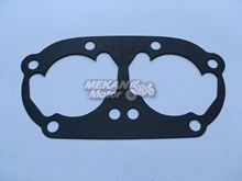 Picture of GASKET OF CYLINDER JAWA 350