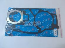 Picture of GASKET SET MZ
