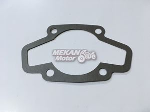 Picture of GASKET OF CYLINDER MZ 150