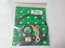 Picture of GASKET SET PUCH