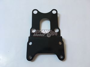 Picture of HOLDER OF INSTRUMENTS 640 JAWA 350 STYLE
