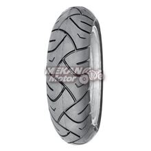 Picture of 130-60-13 DIŞ LASTİK DELI TUBELESS