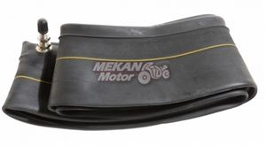 Picture of INNER TUBE FRONT 275-300-18 ANLAS IRC JAWA 350
