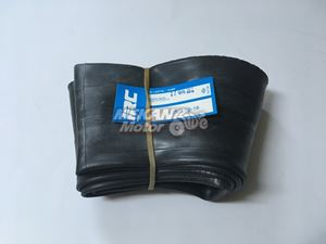 Picture of INNER TUBE REAR 325-350-18 ANLAS IRC JAWA 350