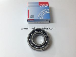 Picture of BEARING 6205 JAWA 250