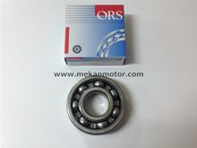 Picture of BEARING 6305 FOR CRANKSHAFT JAWA 250