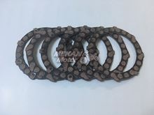 Picture of CLUTCH PLATE SET IZH PLANETA