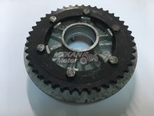 Picture of REAR CHAINWHEEL COMPLETE VOSKHOD COBA