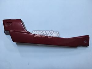 Picture of UNDER SEAT PLASTIC RIGHT MZ