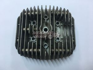 Picture of CYLINDER HEAD IZH PLANETA SPORT