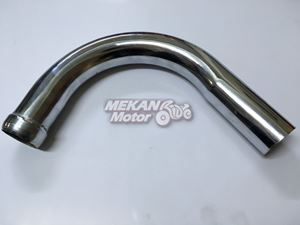 Picture of EXHAUST PIPE IZH PLANETA 5