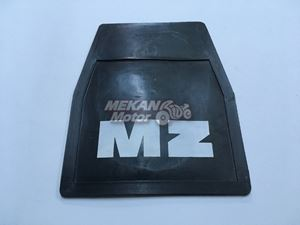 Picture of FRONT MUDFLAP MZ