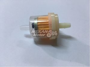 Picture of FUEL FILTER JAWA