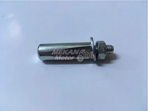 Picture of KICKSTARTER LEVER PIN MZ