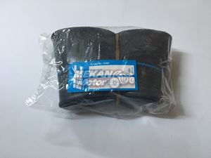 Picture of INNER TUBE FRONT 325-350-16 ANLAS IRC JAWA 250