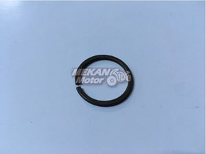 Picture of RING FOR LAY SHAFT IZH PLANETA