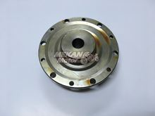 Picture of CLUTCH BODY MZ