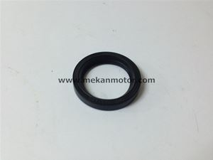 Picture of SEAL RING FOR FRONT SHOCK ABSORBER MINSK