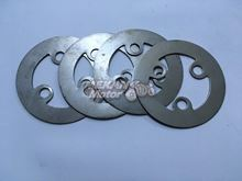 Picture of CLUTCH METAL PLATE SET JAWA 250