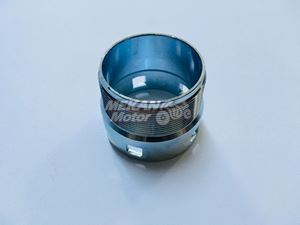 Picture of COUPLING NUT FOR SLIENCER 251-301 MZ