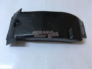 Picture of REAR MIDDLE MUDGUARD MINSK 125 E