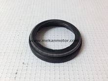 Picture of SEALING RING FOR FRONT FORK IZH PLANETA 5