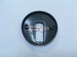 Picture of IGNITION COVER FOR ETZ 250 MZ