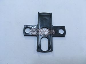 Picture of IGNITION LOWER PART OF COVER OLD TYPE MZ