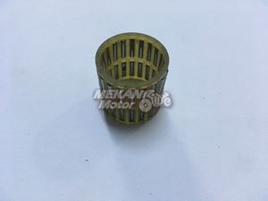 Picture of BEARING FOR DRIVE WHEEL OF PRIMARY TRANSMISSION MZ