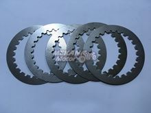 Picture of CLUTCH METAL PLATE SET JAWA 350