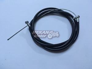 Picture of CLUTCH CABLE JAWA 350