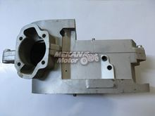 Picture of CYLINDER BLOCK MINSK