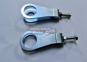 Picture of CHAIN ADJUSTER SET JAWA 350
